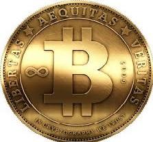 comerciant de monede digitale în șase cifre în ce criptomonedă să investim altele decât bitcoin
