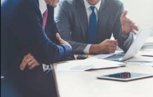 High Paid Digital Marketing Business Ideas 20 tips