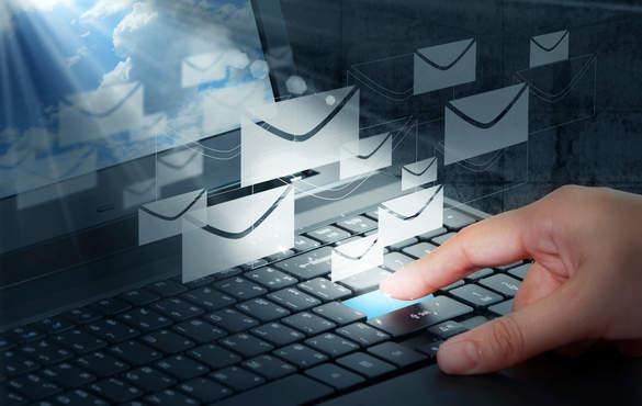 Pengertian Komunikasi Dalam Jaringan (Daring) Asinkron
