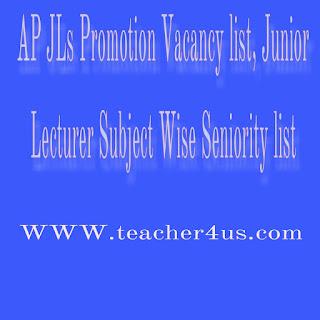 www.teacher4us.com