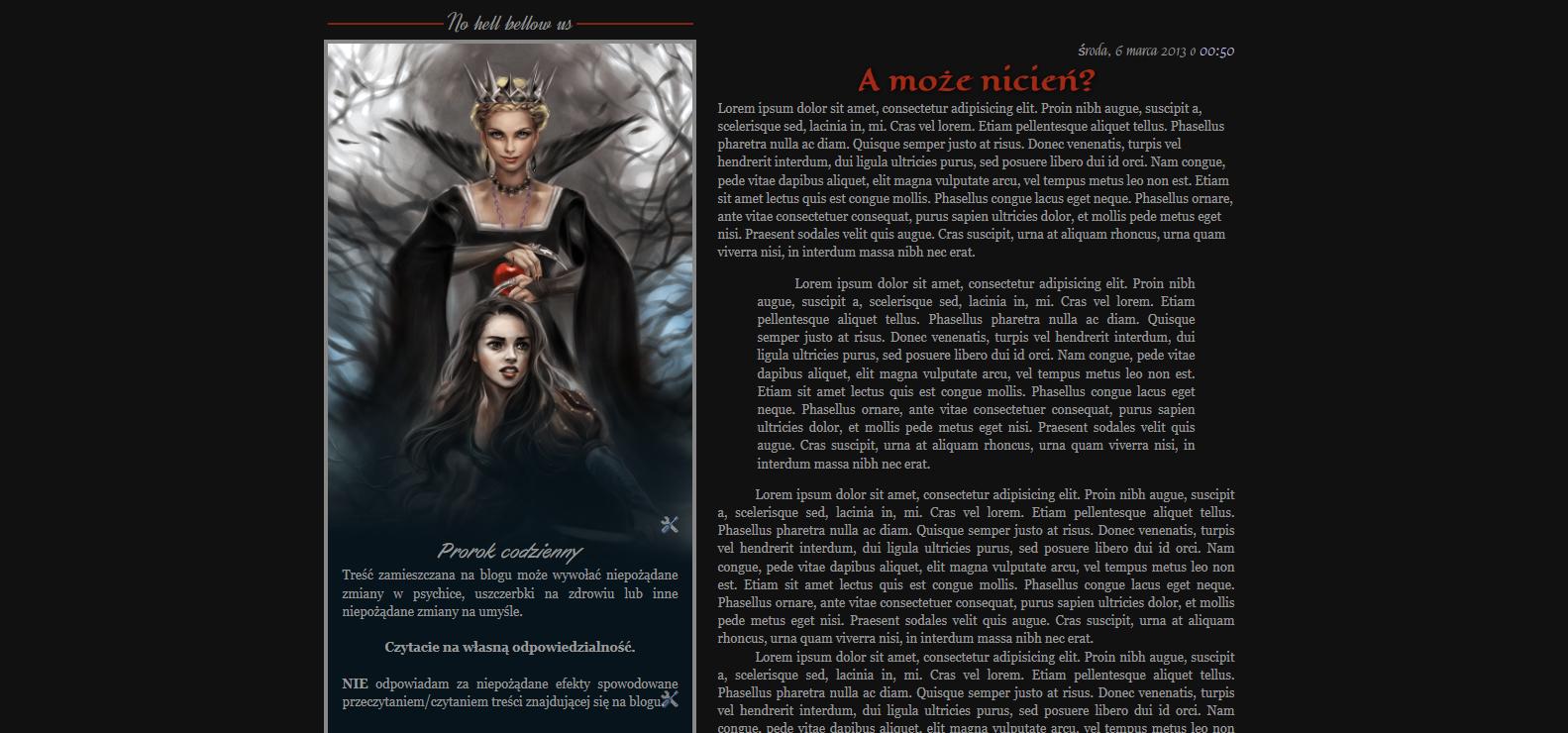 http://avia-tinar.deviantart.com/art/1497-Zatrute-serca-559105532