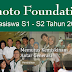 Pendaftaran Beasiswa Tanoto Foundation 2016