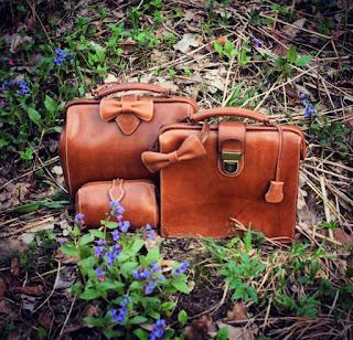 школа кожевенного ремесла leathercraft.pro
