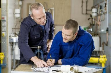 Local Plumbers Know Your Plumbing Inside & Out - Home Design my