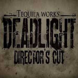 Dead Light Directors Cut Proper PC Game Free Download