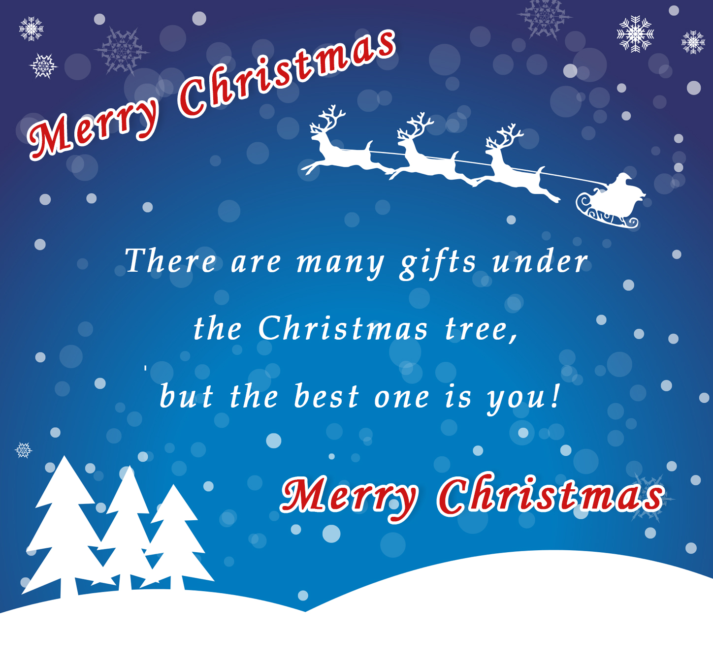 Best Christmas Cards.Merry Christmas Images Christmas Images 2018 Wishes Quotes