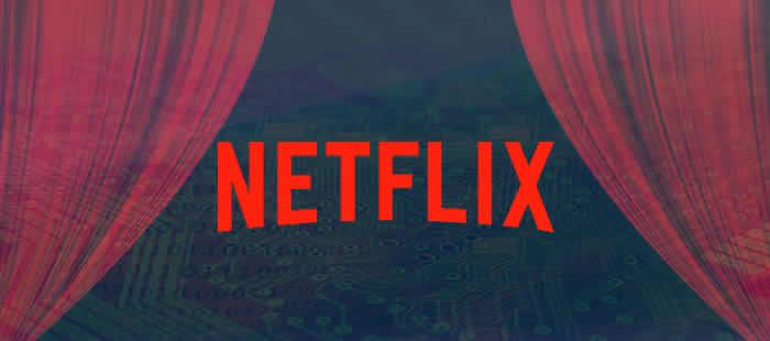 9 Séries sobre tecnologia para assistir na Netflix