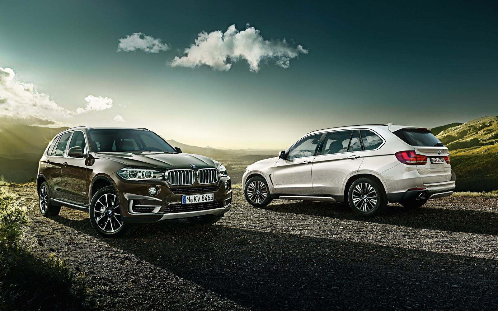 town country bmw mini markham blog f15 2014 bmw x5 wallpapers and video. Black Bedroom Furniture Sets. Home Design Ideas