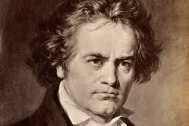 Beethoven 7. Senfonisi Hakkında Bilgi