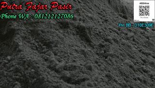 Pasir Cor Murah