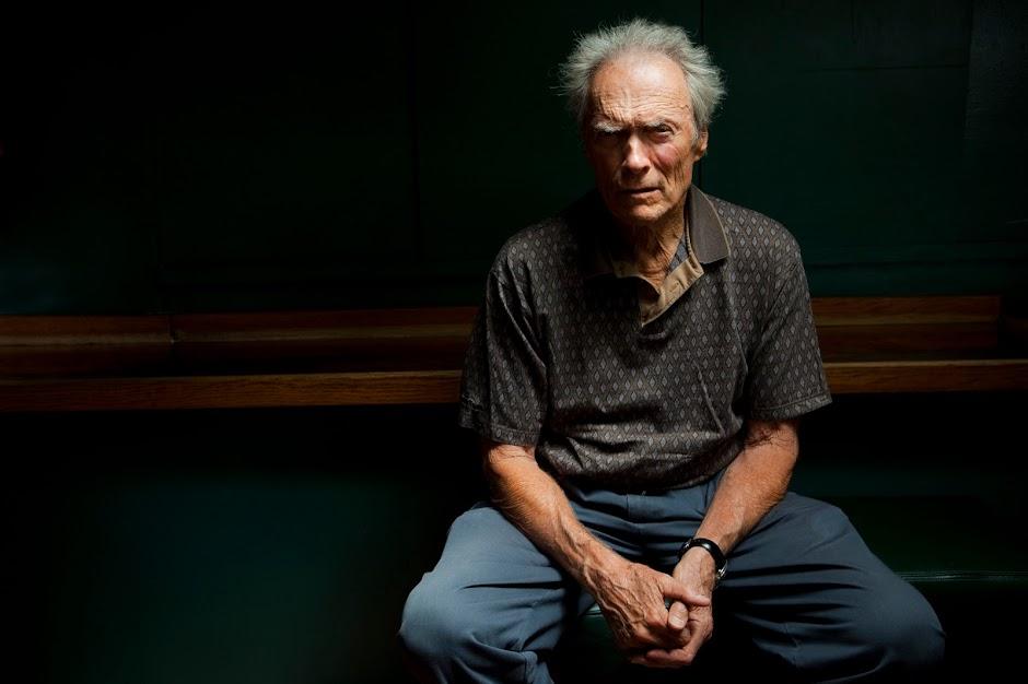 The 15:17 to Paris | Começa a produção do novo filme de Clint Eastwood