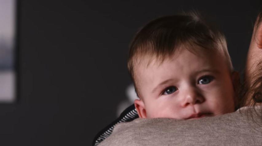 Canzone SKY pubblicità Prime visioni con bambini - Musica spot Novembre 2016