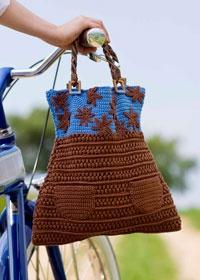 zenske-prelepe-pletene-torbe-slike-006