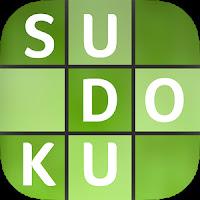 https://play.google.com/store/apps/details?id=com.brainium.sudoku.free