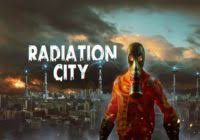 Radiation City Latest Apk Data Free