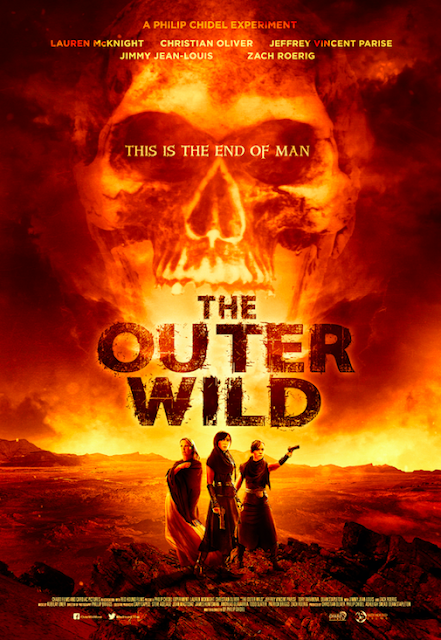 http://horrorsci-fiandmore.blogspot.com/p/the-outer-wild-official-trailer.html