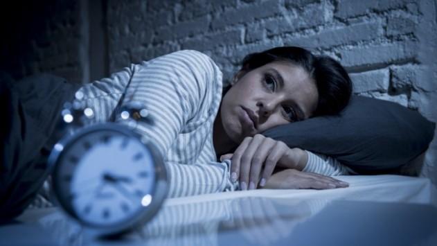 Wajib Tahu! Ragam Penyakit yang Bisa Timbul Akibat Kurang Tidur