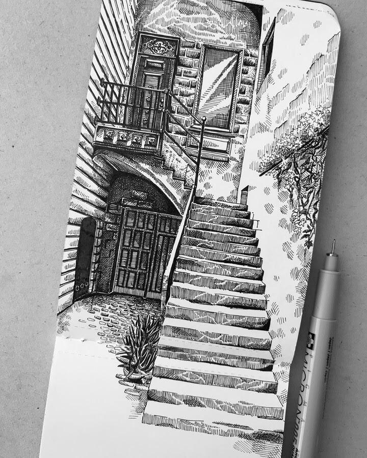 02-Girona-Spain-Mariam-Abbas-www-designstack-co