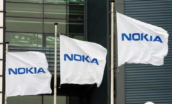 معلومات وصور جديدة حول الهاتف المنتظر نوكيا 7 بلس