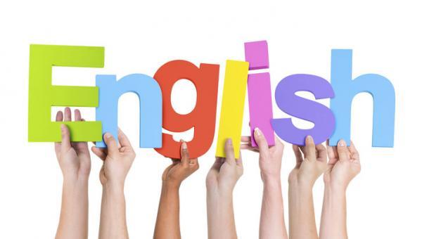 Cepat Belajar Bahasa Inggris Otodidak: Pengalaman Pribadi
