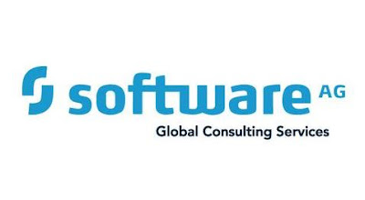 ALL ABOUT TUTORIAL WEBMETHOD SOFTWAREAG