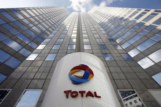 Total E&P Nigeria Massive Job Vacancies & Recruitment -  May - June, 2018