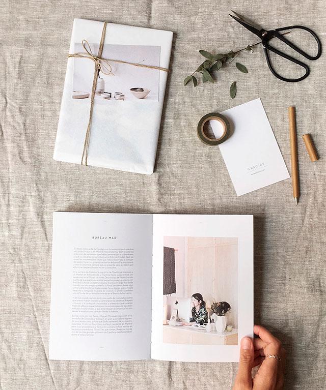 libro historias de madrid drimvic