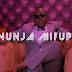 "Download Video   Professor Jay Ft Ruby - Vunja Mifupa 'New Music Video"""