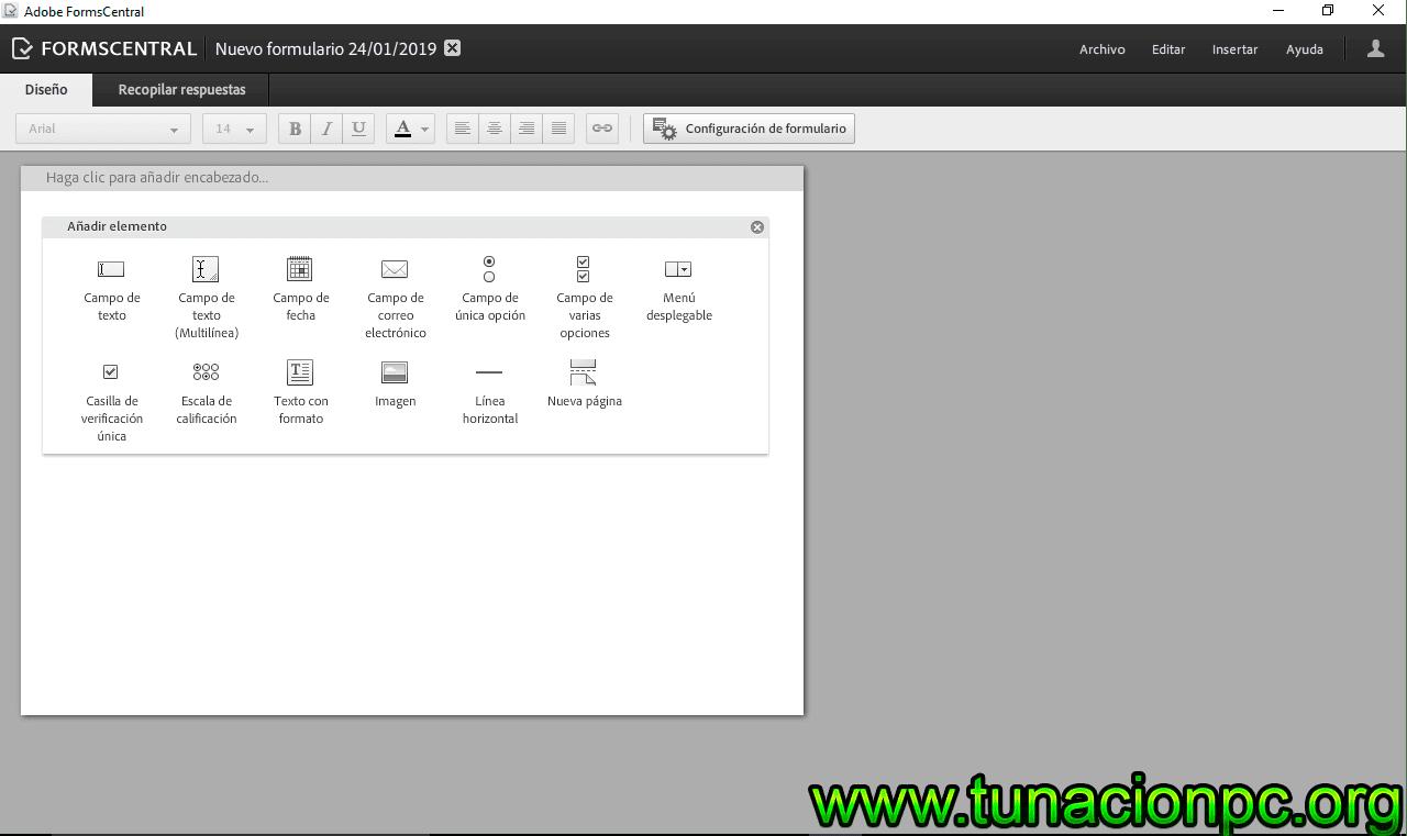 Descargar Adobe Acrobat XI Pro mas portable con activador