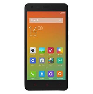 Xiaomi Redmi 2 Prime Firmware Download