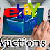 Special rules for selling software on eBay