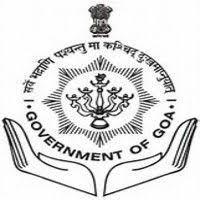 South Goa District Court Jobs,latest govt jobs,govt jobs,Assistant jobs, Peon jobs, Driver jobs