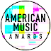 American Music Awards 2017 – Complete Winners List!