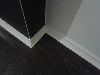 selber machen entstehung eines wohnzimmers 4 die. Black Bedroom Furniture Sets. Home Design Ideas