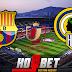 Prediksi Bola Terbaru - Prediksi Barcelona vs Hercules 22 Desember 2016