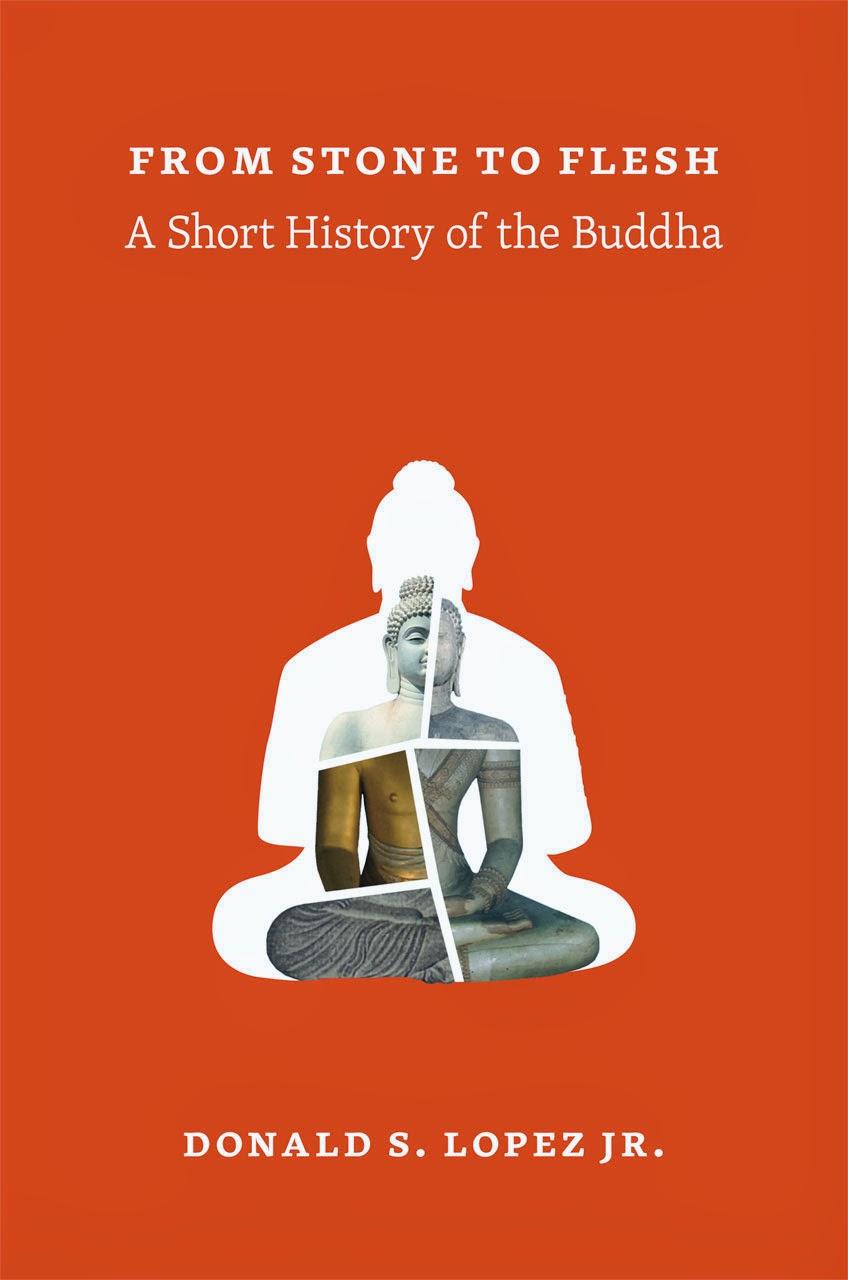 essays university students short essay on buddhism essay on buddhism any papers