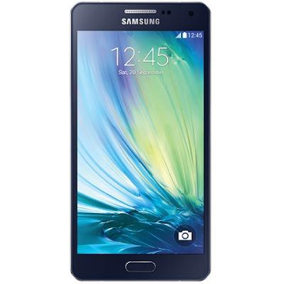 Samsung Galaxy A5 2016 cũ tại hà nội