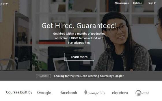 أفضل ثلاث ,مواقع, تعليمية،لتعلم, أي, شئ ,تريده