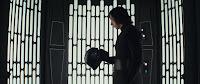 Adam Driver in Star Wars: The Last Jedi (5)