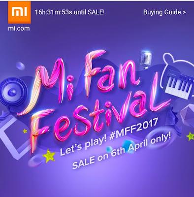 MFF2017