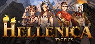 Hellenica v1.02-ALiAS