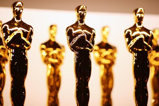 Oscar,2019