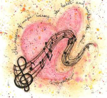 soul sweet heart downloads found