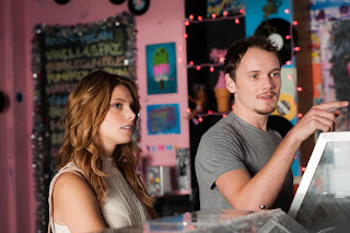 burying the ex-ashley greene-anton yelchin