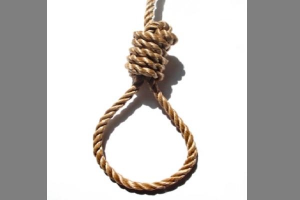 maid-commits-suicide-in-delhi