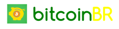 Bitcoin BR
