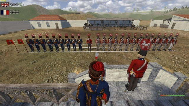 Download Mount & Blade Warband PC Games Gameplay