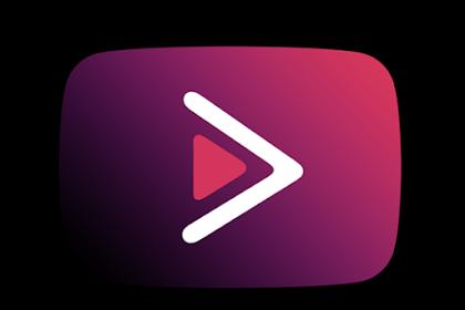 Youtube Vanced, Aplikasi Youtube Tanpa Iklan di Android Terbaru 2019