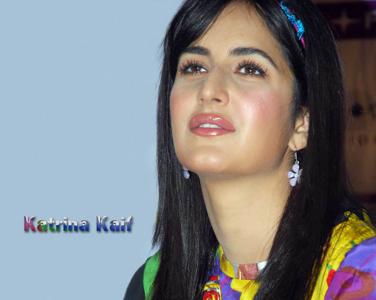 Katrina Kaif Hd Wallpapers For Desktop  Full Hd Wallpapers-5491