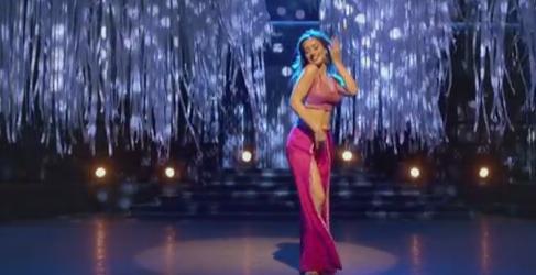 Ki Kariye Nachna Aunda Nahi (Tum Bin 2) - Neha Kakkar, Raftaar, Hardy Sandhu Song Mp3 Full Lyrics HD Video